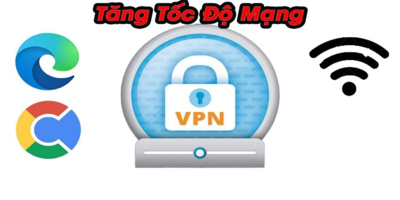 vpn tang toc android