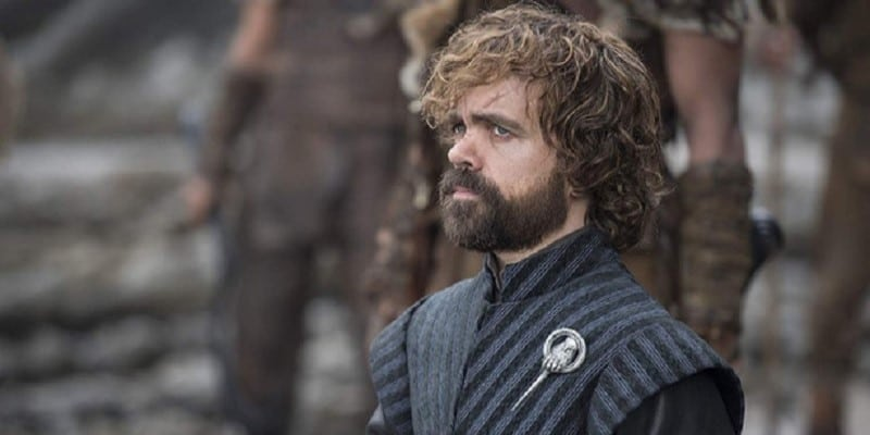 """Game of Thrones season 8 is said to be """"superficial"""""""