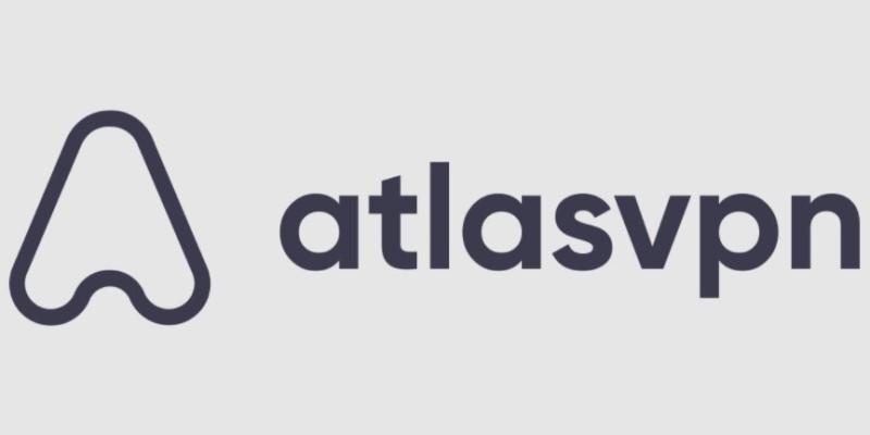 atlas vpn logo